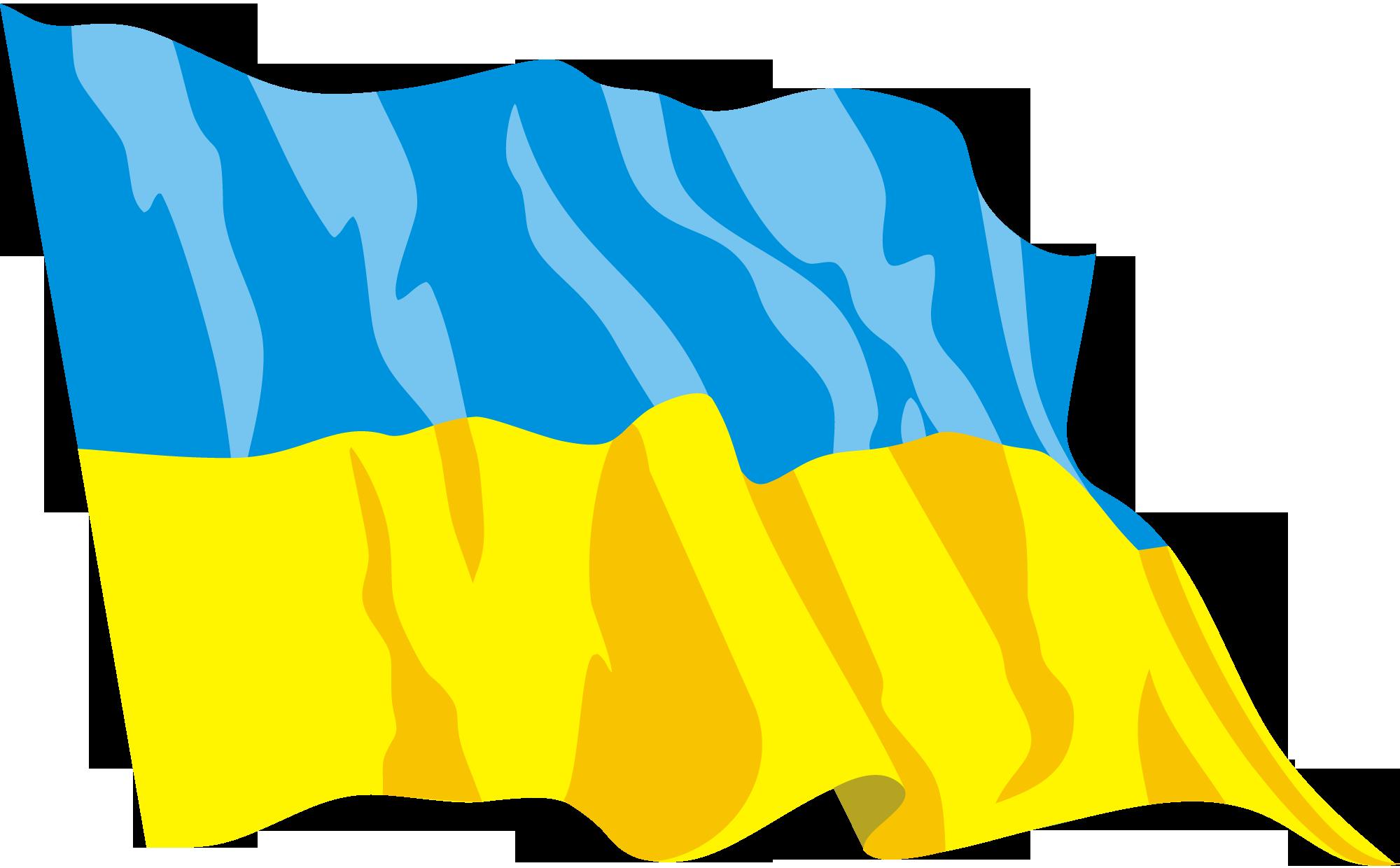 flag_ukrainy[1]