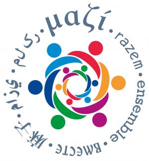 logo_mazi