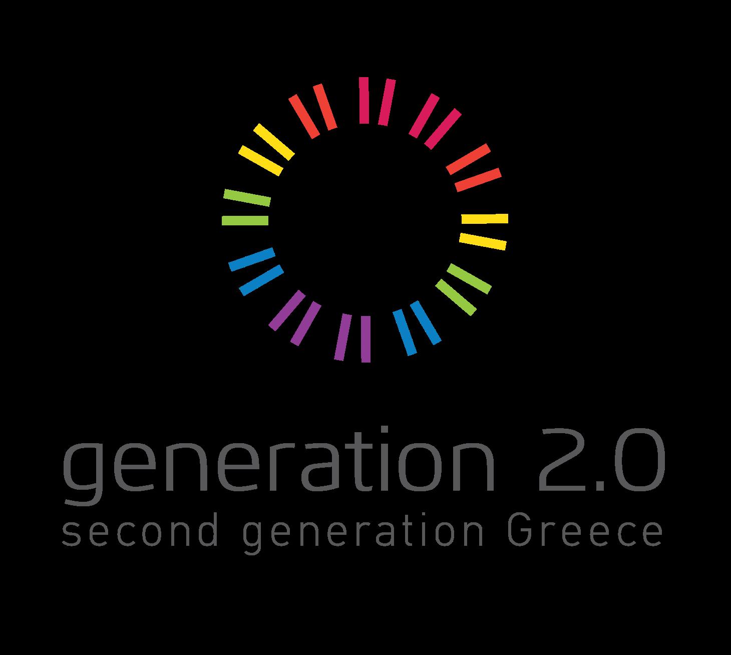 genereation+2[1]